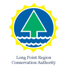 Longpoint Region Conservation Authority