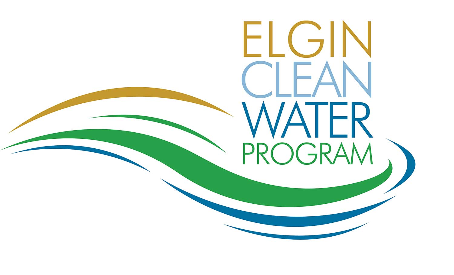 Elgin Clean Water Program