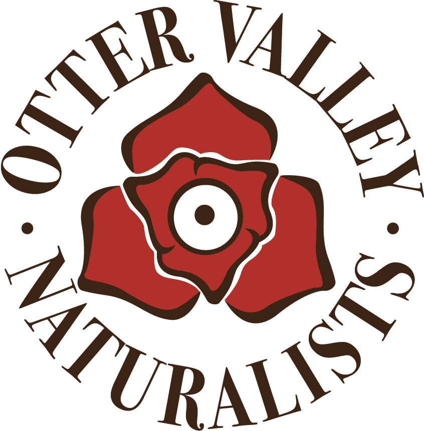 Otter Valley Naturalists