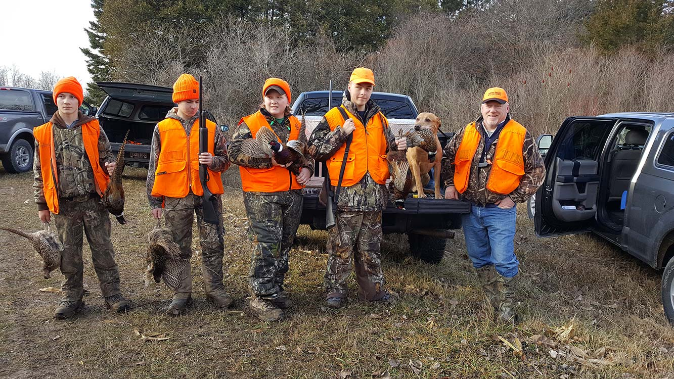 More-Successful-Hunters