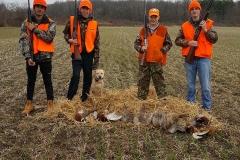 Successful-Hunters