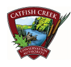 Catfish Creek Conservation Authority